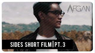 afgan sides short film   pt 3