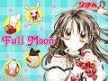 『満月をさがして』 (Full Moon o Sagashite) 前期 OPテーマ 「I♥U」