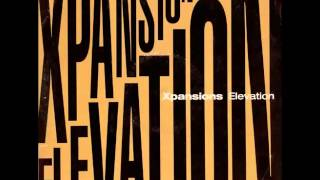 Xpansions - Move Your Body (Elevation Club Mix)