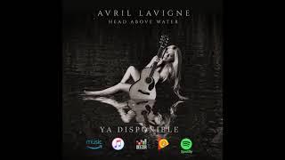 Avril Lavigne - Dumb Blonde [Audio] (Version Solo)