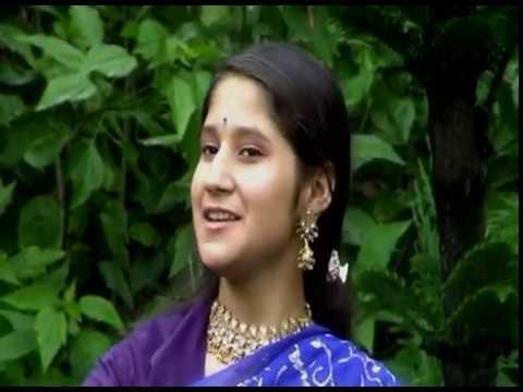 01 Shiv Baba Tumhari Yad Me