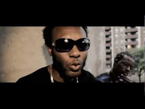 iyara---rise-up-the-gun-dem(official-hd-video)