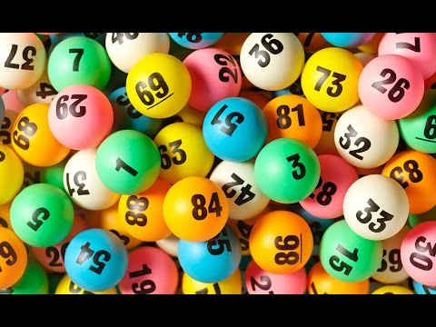 LOTTO PREDICTION REVEALED