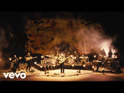 Nathaniel Rateliff - Mavis (Live at Red Rocks / September 20, 2020)