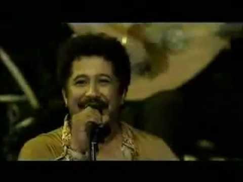 Abdel Kader-Abdülkadir