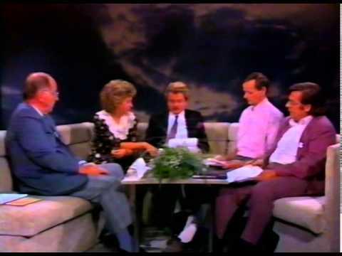 Ufovalvojaiset (esitetty 10.8.1992)