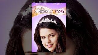 видео: Another Cinderella Story