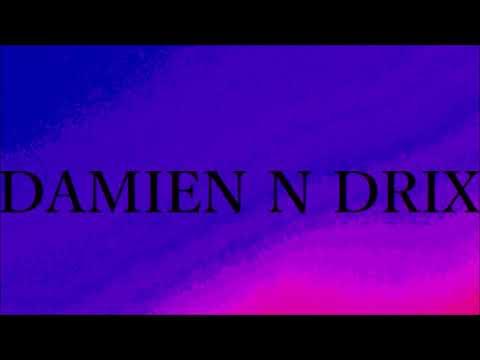 Damien N-Drix - Wingz