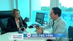 NEW LIFE DENTAL , CLINICA DENTAL EN MIAMI FL 33144