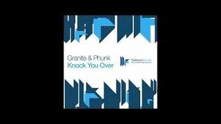 Granite & Phunk