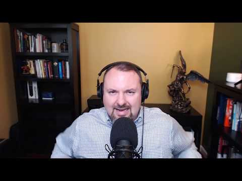 1P5 Podcast Ep 48 - Understanding the Irish Abortion Vote