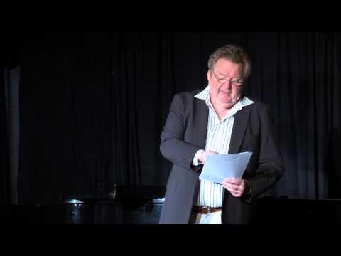 """Dietrich """"Piano"""" Paul: Presse und Mathematik"""