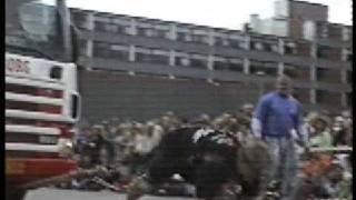 DSM 19981Danmarks strkeste mand 1998 part 1