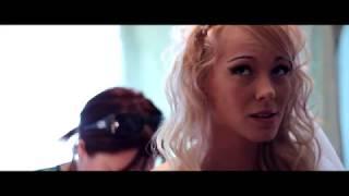 Мила и Миша (свадебный клип)