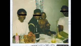 Kendrick lamar - Sing About Me/I