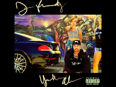 Dom Kennedy - PG Click (Feat. Niko G4)
