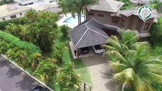 Casa Condomínio Pontal da Liberdade - Lagoa Santa/MG