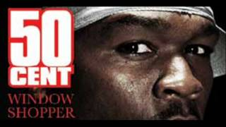 50 cent - Window Shopper (Reggae version)