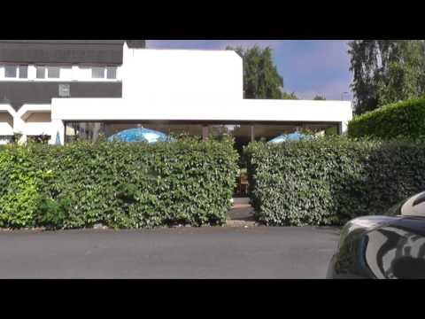 IBIS CAEN ACCESS VIDEO