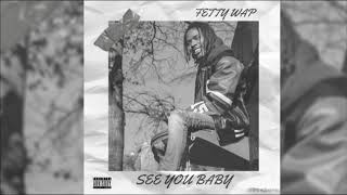 Fetty Wap - See You Baby (King Zoo) [Must Listen Snippet🔥]