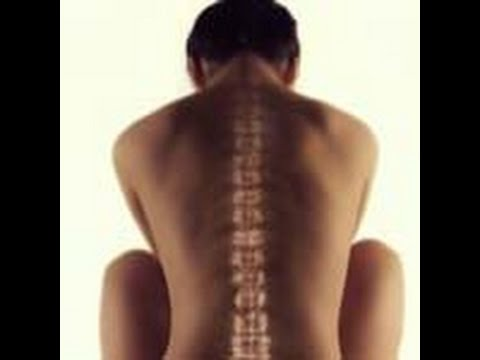 hqdefault - What Do Doctors Prescribe For Back Pain