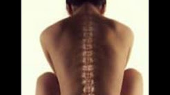hqdefault - Pain Relief Drugs For Back Pain