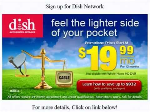 how to watch dish tv online