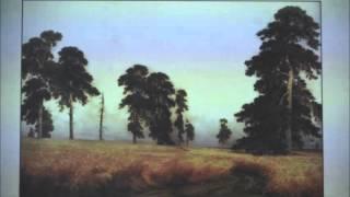 видео 3 Изобразительные виды искусства