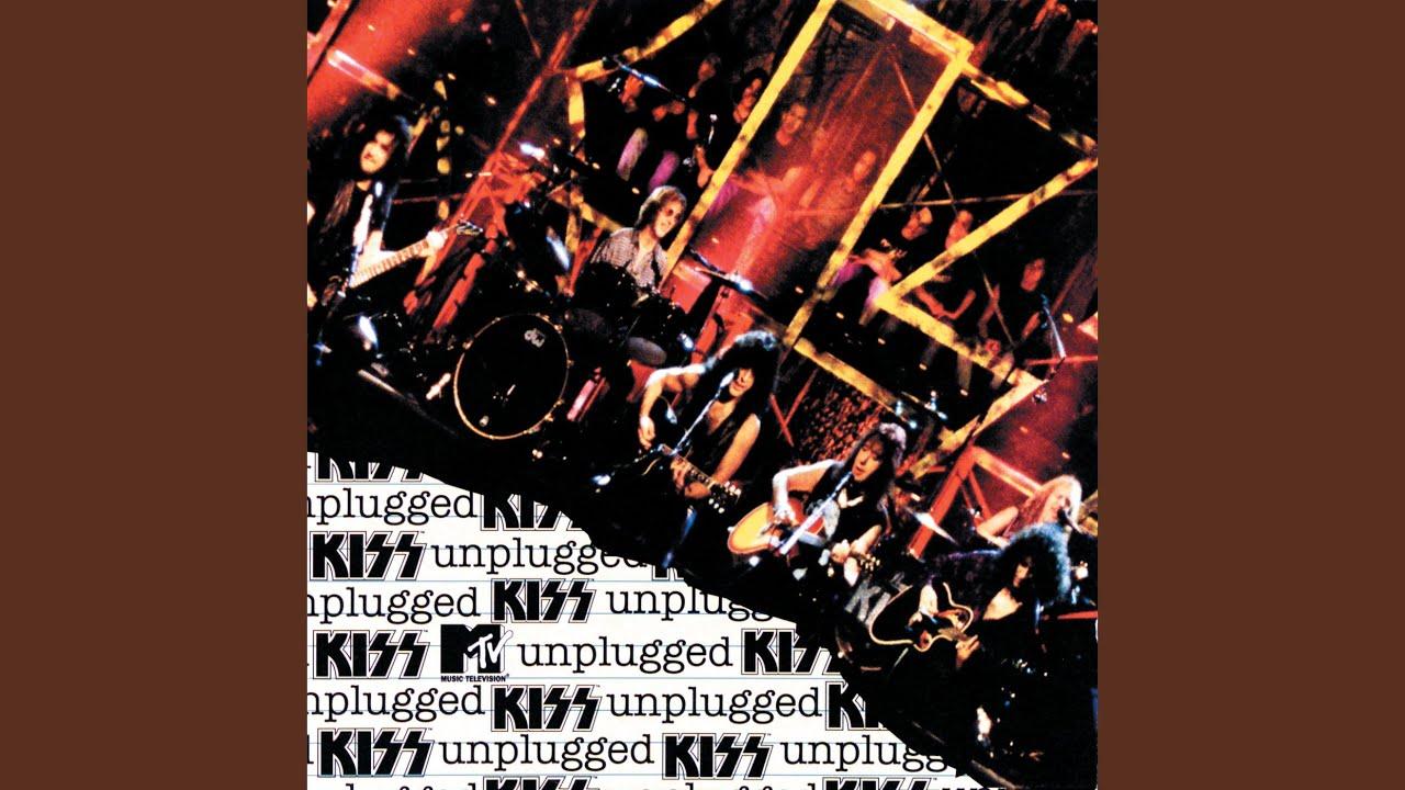 Download Rock 'N' Roll All Nite (Live)