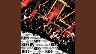 Rock 'N' Roll All Nite (Live)