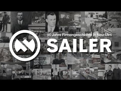 Friedrich Sailer GmbH