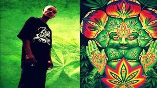 KUARTEL SUBTERRÁNEO- Marihuana y Rap [HD]