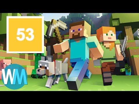 Top 5 Good Games with Bad Metacritic Scores