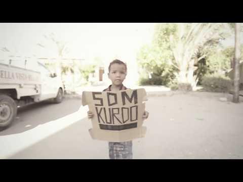 Kurdo - Slumdog // official Video