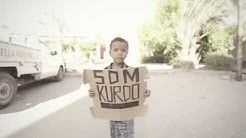 Kurdo - Slumdog // official Video