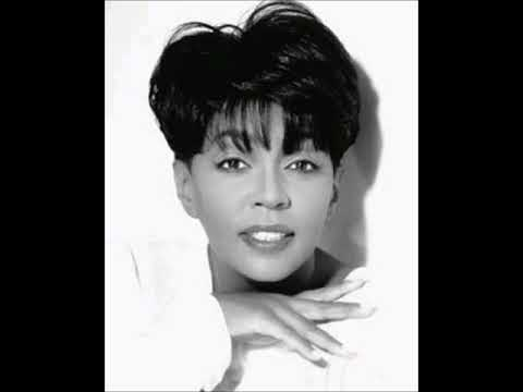 Anita Baker Live in Los Angeles, USA - 1987 (full concert audio only)