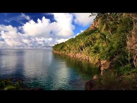 Review of snorkelling at Morgan's head, Santa Catalina, Providencia island, San Andres Colombia