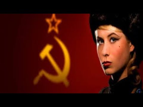 Бордель для партии в СССР. - видео онлайн