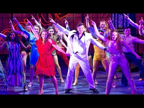 saturday-night-fever-the-musical-(2019-highlight-reel)-theatre-by-the-sea
