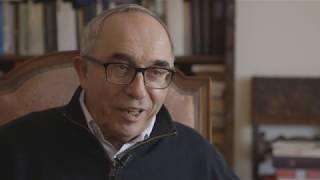 Aleksander Smolar - My friendship with Jacek Kuroń (173/201)