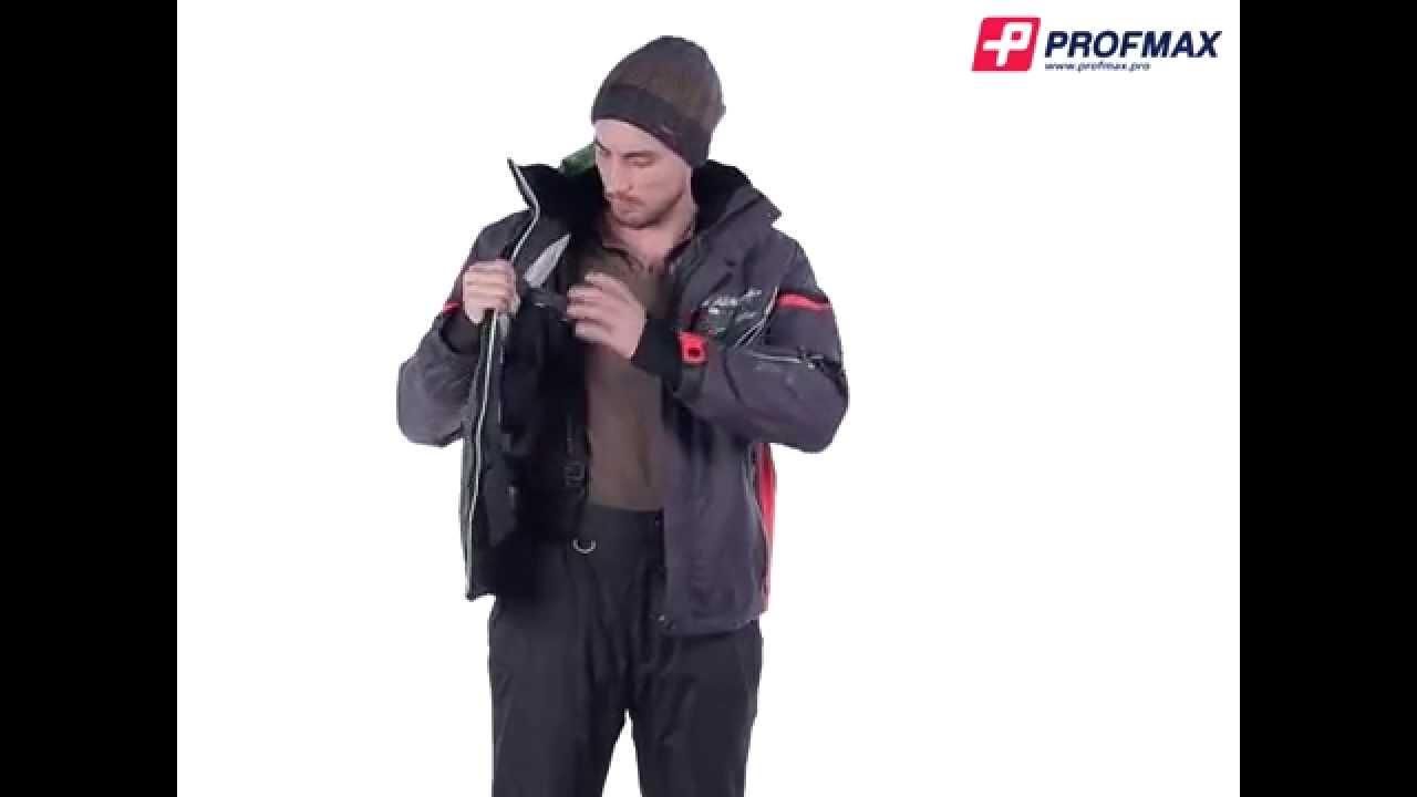 спортивный костюм bogner - YouTube