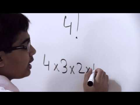 Tanmay Teaches - The Intro