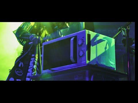【期間限定】ずっと真夜中でいいのに。『機械油』(from LIVE Blu-ray CLEANING LABO「温れ落ち度」) ZUTOMAYO - Engine Oil