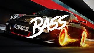 Geile Musik Zum Zocken 2020 🎮🎮 Bass Boosted Best Trap Mix 🎮 Musik Deutsch 2020