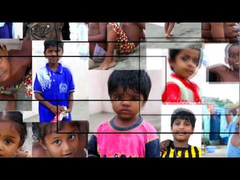 Right to Education - Short film