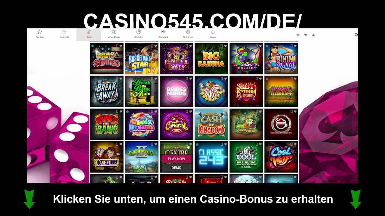 How to Find a Totally free Ruby Fortune Casino Slot Site