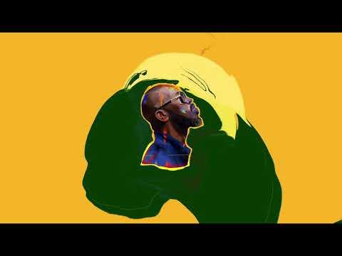 Black Cofffee ft. Maxine Ashley, Sun El Musician – You Need Me