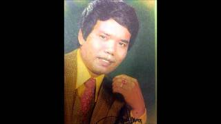 Video Ahmad Jais - Si Baju Merah. download MP3, 3GP, MP4, WEBM, AVI, FLV Juli 2018