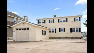 New Residential listing for sale found at 4465 Fourth Avenue, Avalon, NJ 08202