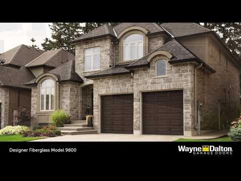 garage-doors-from-wayne-dalton---residential-photography